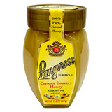 Langnese German Creamy Field Honey in Jar 17.6 oz