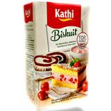 Kathi Sponge Cake Baking Mix