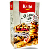 Kathi Shortcrust Pastry Baking Mix