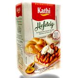 Kathi Yeast Dough Baking Mix