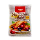 Kathi Crepe Mix