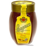 Langnese Summer Flowers Honey
