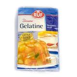 Ruf Gelatin Packs