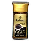 Dallmayr Gold Instant Coffee - 3.5 oz.