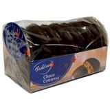 Bahlsen Contessa Chocolate Gingerbreads Cakes 7 oz