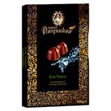 Halloren Madame Pompadour Gin Tonic Chocolate Pralines 5.3oz