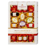 Niederegger Large Marzipanerie Mixed Assortment 9.5 oz