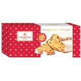 Niederegger Premium Marzipan Stollen in Gift Box 26 oz