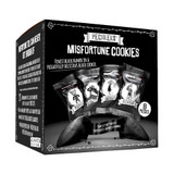 Pechkeks Misfortune Cookies Gift Pack 8 piece