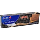 "Bahlsen ""Baileys Irish Cream"" Milk Chocolate Leipniz Cookies, 4.8 oz"