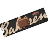 Bahlsen Choco Leibniz Cookies with Baileys Irish Cream, 4.8 oz