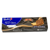"Bahlsen ""Baileys Irish Cream"" First Class Cookies, 4.8 oz"