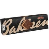 """Bahlsen """"Ohne Gleichen"""" Chocolate Cookies with Baileys Irish Cream, 4.8 oz"""