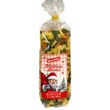 "Bechtle ""Christmas Tree"" Shaped Pasta"