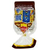 "Wicklein ""Nuernberger Allerlei"" Chocolate Gingerbreads with Sprinkles, in Bag 7 oz."