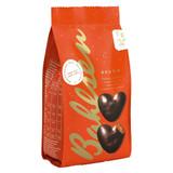 Bahlsen German Chocolate Covererd Gingerbread Hearts, 7.9 oz