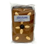 Kreutzkamm Classic Dresden Large Honey Printen Gingerbreads in foil pack, 5.3 oz