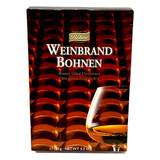 Boehme German Brandy Beans 5.3 oz