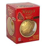 Terry's Dark Chocolate Orange, 5.53 oz