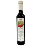 Darbo Austrian Sour Cherry Premium Fruit Syrup 16.9 fl.oz