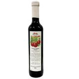 Darbo Austrian Sour Cherry Premium Fruit Syrup 16.9 fl.oz