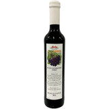 Darbo Austrian Black Elderberry Premium Fruit Syrup 16.9 fl.oz
