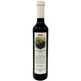 Darbo Austrian Black Elderberry Premium Fruit Syrup 16.9 fl.oz