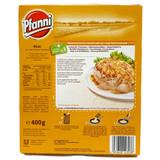 Panni Roesti Shredded Potato Specialty, 16.9 oz