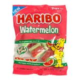 Haribo Watermelon Gummy Candies - 4 oz.