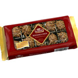 """Lambertz """"Mändelchen"""" Almond Chocolate Rounds, 3.5 oz"""