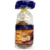 Niederegger Marzipan Potatoes with Rum 5.3oz