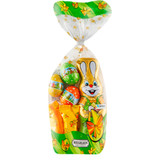 Riegelein Assorted German Easter Treats Large Gift Pack, 7.8 oz