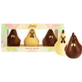 Butlers Dark and White Easter Chocolate Chicks , 7.9 oz