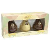 Butlers Irish Dark and White Chocolate Chicks , 7.9 oz