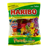 "Haribo ""Phantasia"" Fruity Gummy Candy Mix, 7 oz"