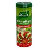 "Knorr ""Kräuterling"" Italian Herb Seasoning Mix in Shaker, 2.1 oz"