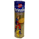 """De Beukelaer """"Prinzenrolle"""" Chocolate Sandwich Cookies, 14.1 oz"""