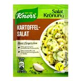 "Knorr ""Salatkrönung"" German Potato Salad Dressing Mix, 5 pack,"