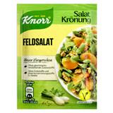 "Knorr ""Salatkrönung"" Lamb's Lettuce Salad Dressing, 5 pack"
