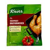 "Knorr ""Fix"" Crispy Roasted Chicken Seasoning Mix, 1 oz"