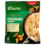 """Knorr """"Feinschmecker"""" Chanterelle Mushroom Soup, 2.0 oz"""