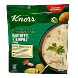 """Knorr """"Feinschmecker"""" Potato Porcini Mushroom Soup, 2.0 oz"""