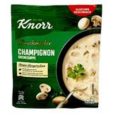 "Knorr ""Feinschmecker"" Boleto Mushroom Cream Soup, 2.0 oz"