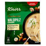 "Knorr ""Feinschmecker"" Forest Mushroom Cream Soup, 2.0 oz"