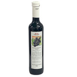 Darbo Austrian Black Currant Syrup 16.9 fl.oz