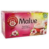 """Teekanne """"Malve"""" German Hibiscus Tea, 20 ct."""