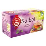 """Teekanne German """"Salbei"""" Sage Tea Mix, 20 ct."""