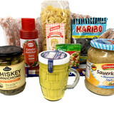The Taste of Germany Independence Day Collection - Perishables