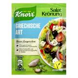 "Knorr ""Salatkrönung"" Greek Salad Dressing Mix, 5 sachets"