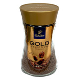 Tchibo Gold Selection Premium Freeze Dried Coffee - 7 oz.